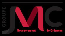 Groupe JM CONSEIL